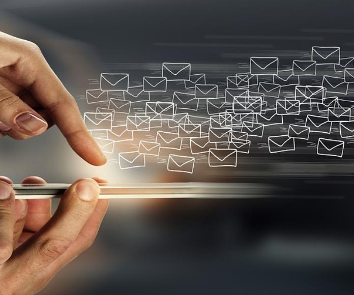 Cómo cambiará el email marketing en 2018