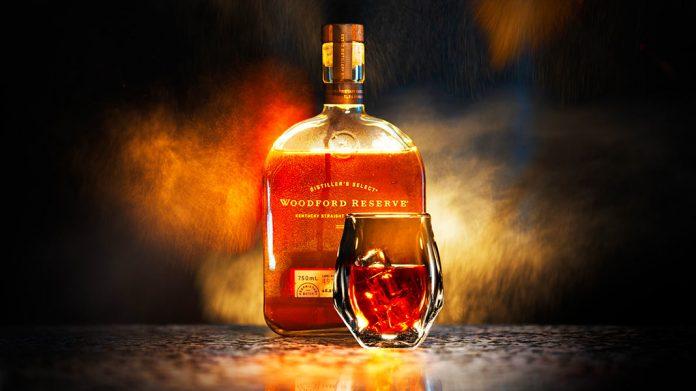 Con qué se mezcla el whisky: 50 combinaciones sencillas