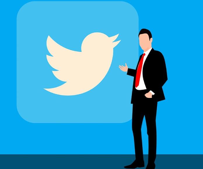 Conoce a Bahtiyar, el hombre que eliminó temporalmente la cuenta de Twitter de Trump