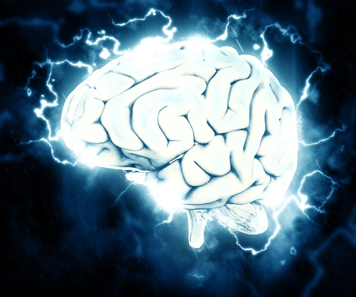 Contusión y conmoción cerebral_definición y cómo recuperarse