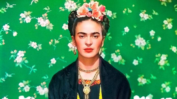 Cristina Kahlo, la hermana traidora de Frida