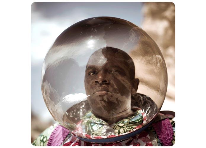 Afronautas (2012) -Foto 03