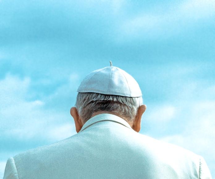 ¿Cuánto cuesta la visita del Papa a un país? ¿Cuáles son los gastos? ¿Quién los sufraga?