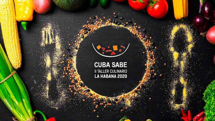 Cuba Sabe, el evento gastronómico que convierte a Cuba en la capital culinaria del Caribe
