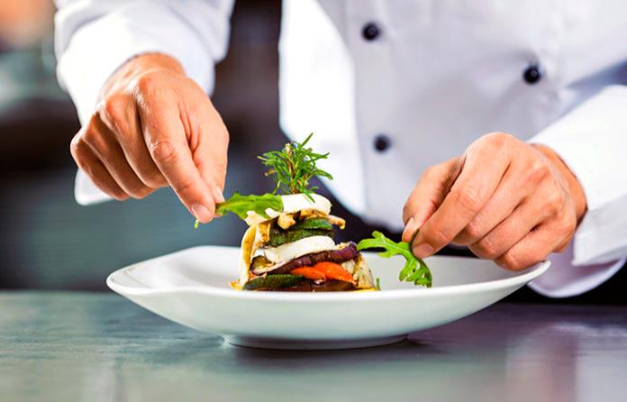 Cuba será la capital culinaria del Caribe