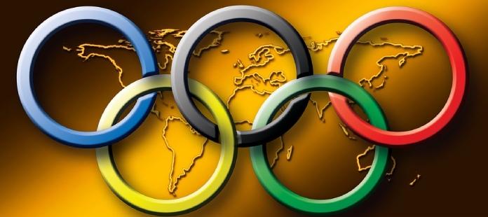 Curiosidades-Juegos-OlimpicosAros-Olimpicos