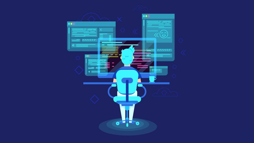 Curso Completo de Hacking Ético