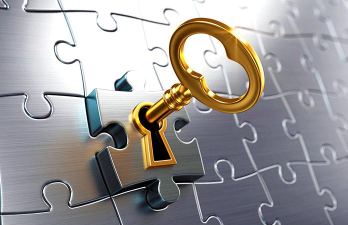 Curso Operativo Sistema Gestión de Compliance para directivos y comité