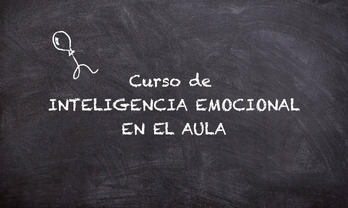 Curso de Inteligencia Emocional en el Aula
