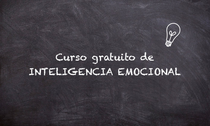 Curso gratuito de Inteligencia Emocional – Udemy