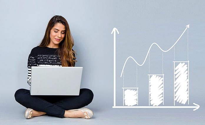 Curso para invertir en bolsa: Aprende a invertir en Bolsa desde cero