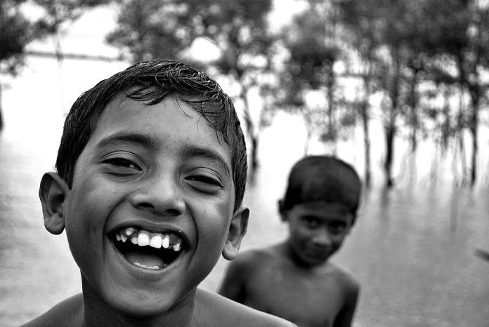Datos-Asombrosos-Nino-Bangladesh
