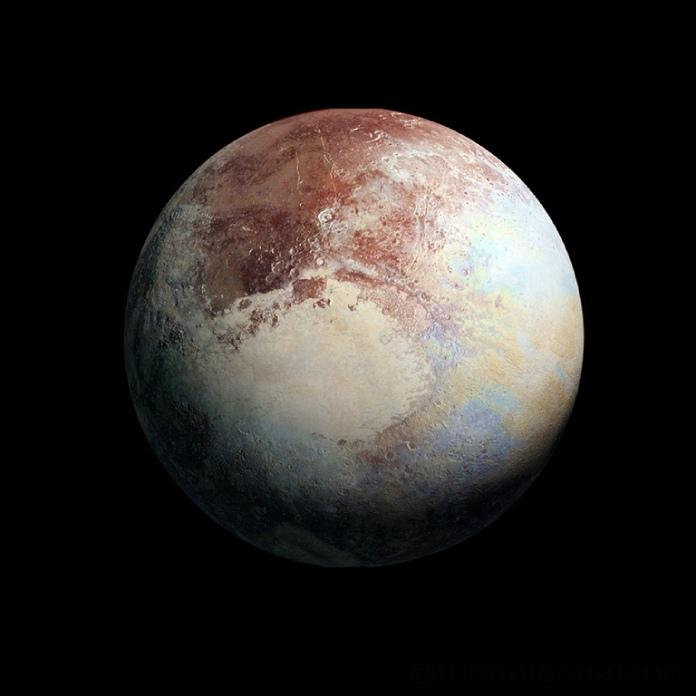 Datos-Asombrosos-Pluton