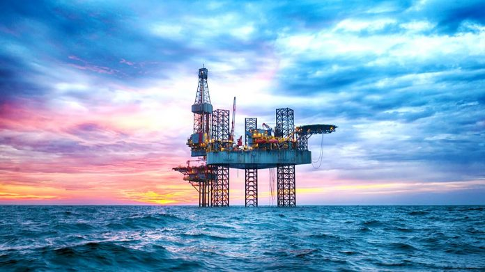 Dependencia energética en España, México y el mundo: consecuencias, causas y soluciones