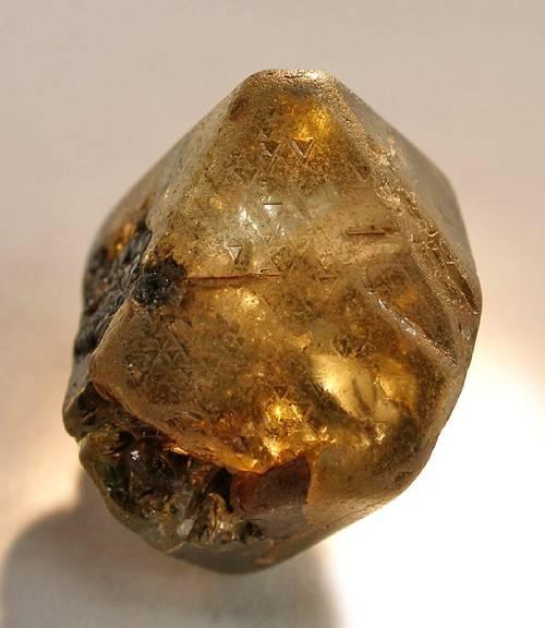 Desastres mineros más trágicos – Diamante de Zimbabwe