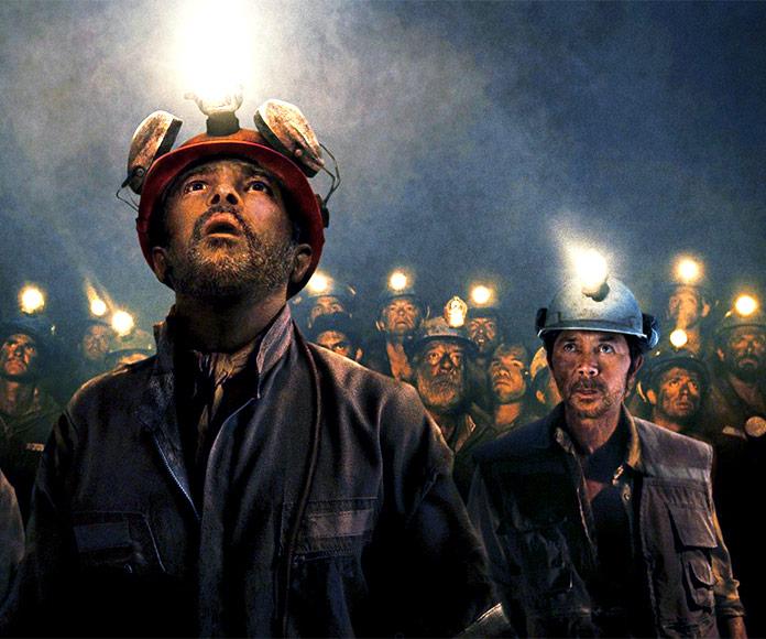 Los 10 desastres mineros más trágicos de la historia
