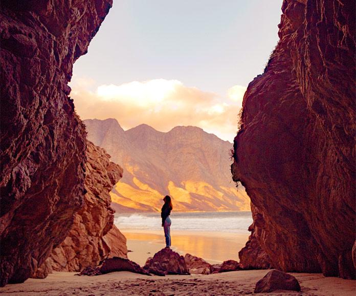 Despertar de conciencia: qué es, síntomas y cómo elevarte a nivel espiritual