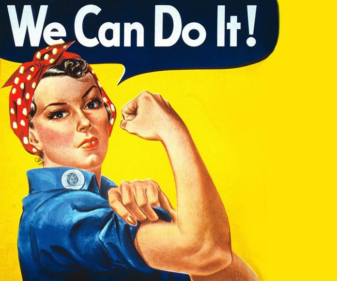 El Día Internacional de la Mujer y su terrible origen