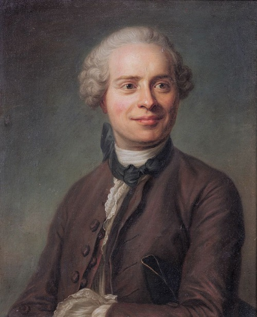Diderot-dAlembert