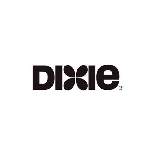 Logotipo Dixie