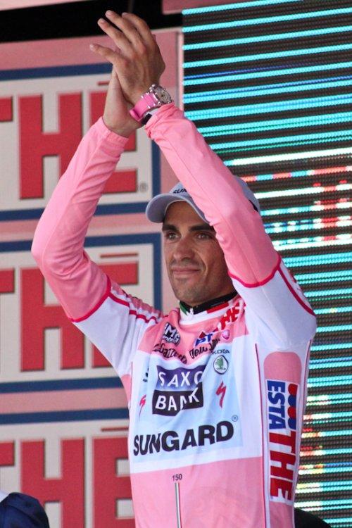Dopaje-Deportivo-Alberto-Contador