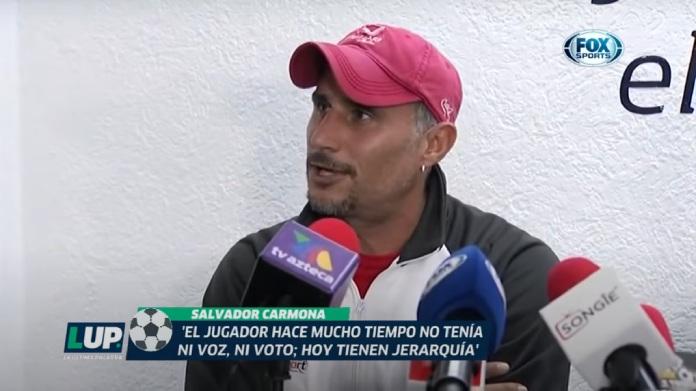 Dopaje-Deportivo-Carmona