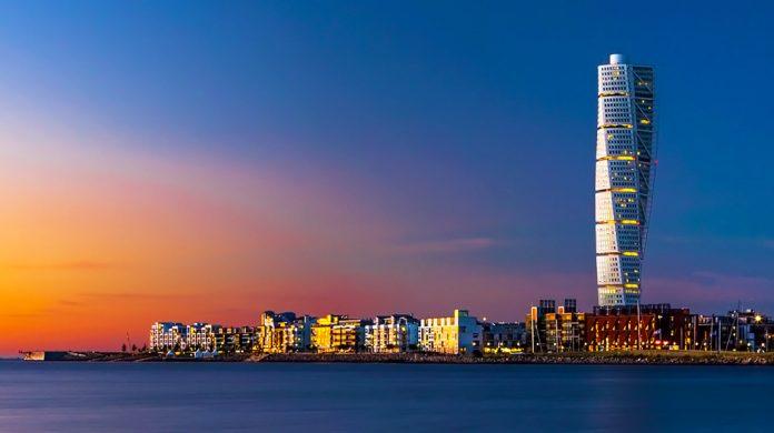 Los 20 edificios sostenibles o sustentables más impresionantes del mundo
