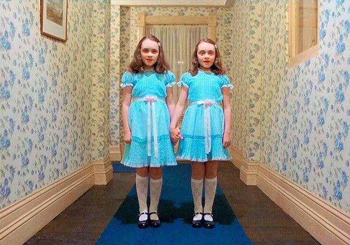 El Resplandor, lo que sabes y lo que no sobre la obra maestra de Kubrick