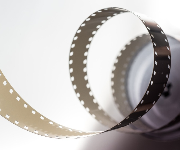 El guionista Álex Mendíbil opina sobre el cine de serie B