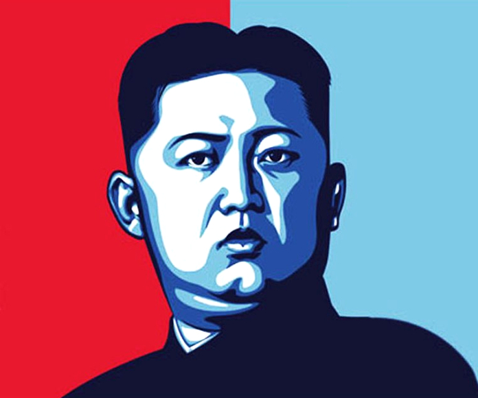 Ensayos nucleares, desfiles y declaraciones: el poder nuclear de Corea del Norte