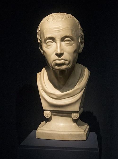 El siglo de las luces – Inmanuel Kant