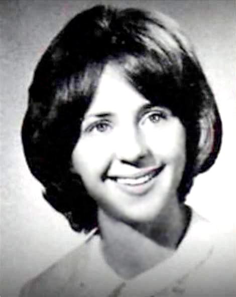 Elizabeth Kloepfer, novia de Ted Bundy