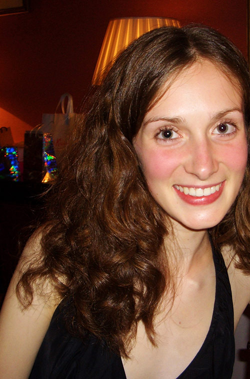 Emma (coconutandberries.com)