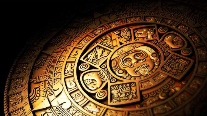 Escritura azteca: símbolos, números, letras, clasificación, significado y curiosidades de la escritura mexica prohibida