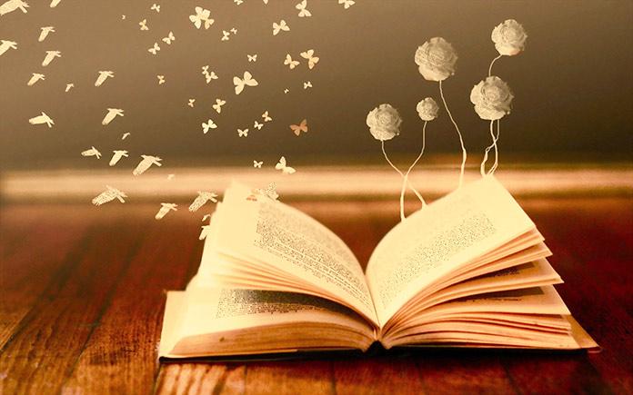 Escritura creativa. Aprende a contar historias desde 0