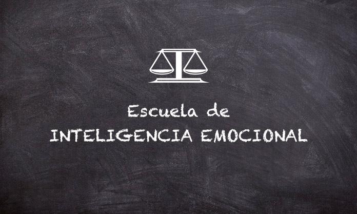 Escuela de Inteligencia Emocional