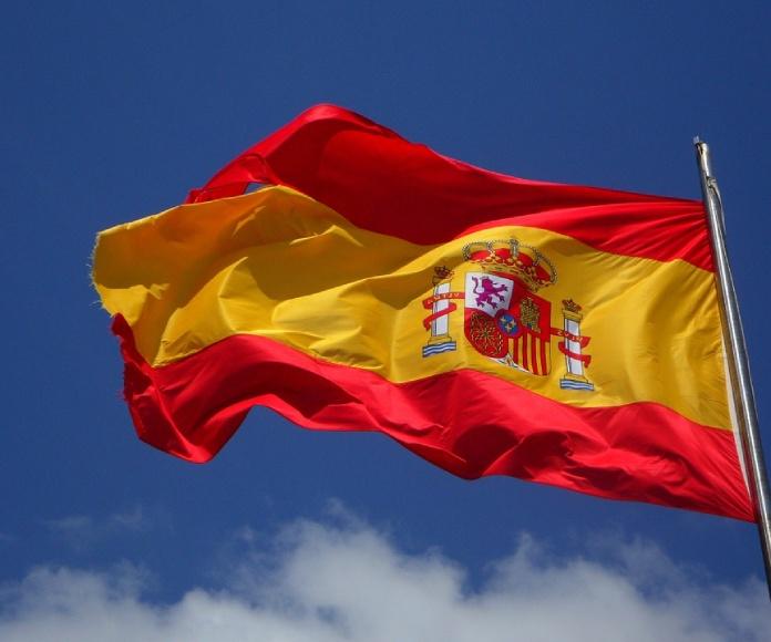 España próspera, españoles pobres