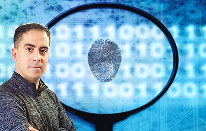 Qué sabe Google de mí - Curso Espionaje digital avanzado: Metodologías y herramientas