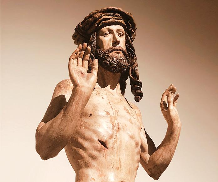 ¿Hay evidencias de que realmente haya existido Jesucristo?
