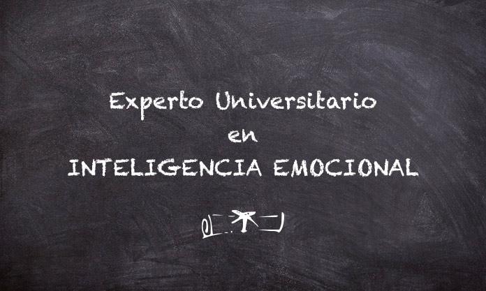 Experto Universitario en Inteligencia Emocional - UNIR