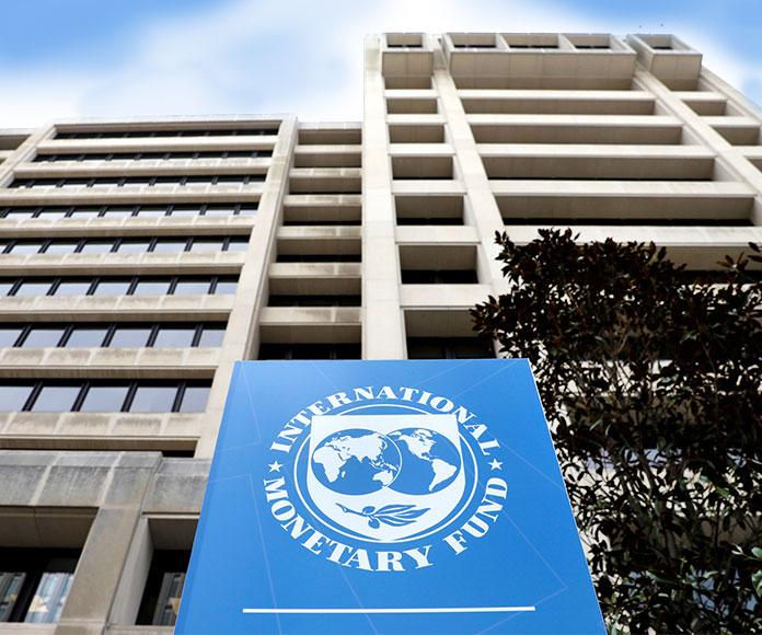 Los magistrales aciertos y catastróficos errores del FMI