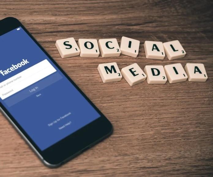 Facebook expande filtros para detectar perfiles con patrones suicidas