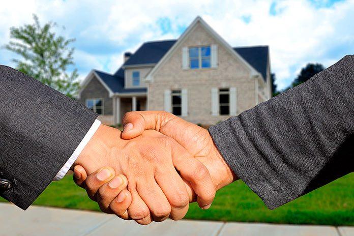 Facebook para inmobiliarios. Las 2 claves que necesitas saber
