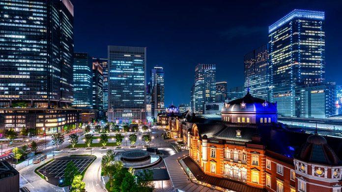 Las filosofías empresariales más importantes de Japón