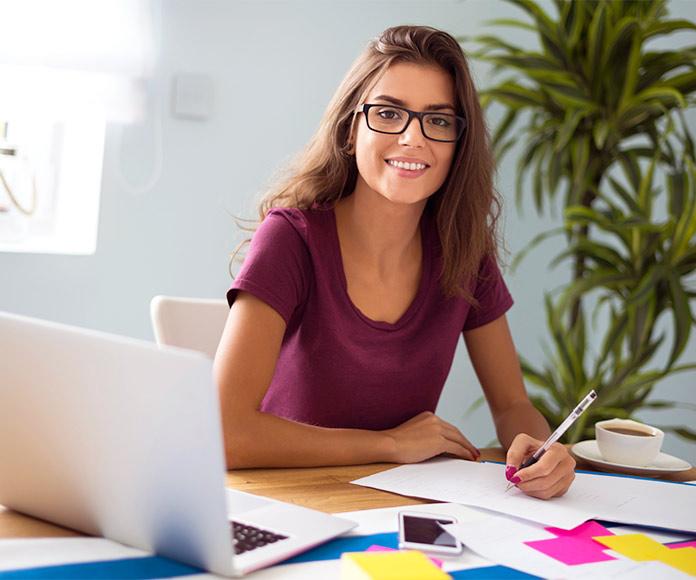 Formación de posgrado: un paso importante para ser un gran profesional