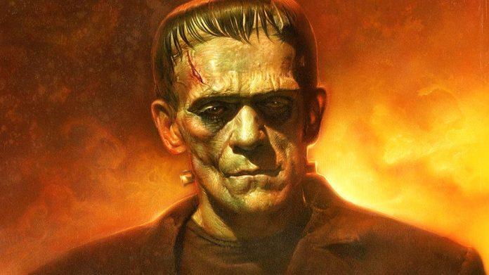 La realidad de Frankenstein: el monstruo culto que no era monstruo ni tenía nombre