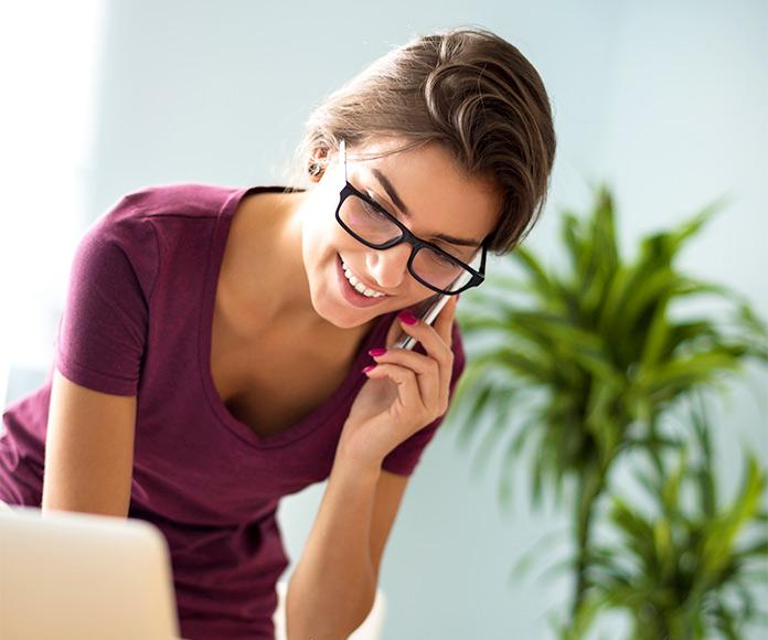 Tips para ganar clientes como freelancer
