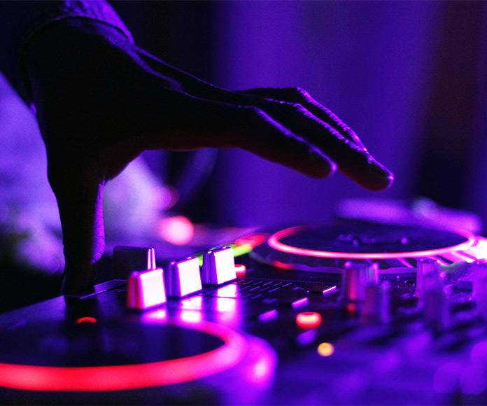 Géneros musicales de electrónica - Los 30 subgéneros de música electrónica más populares