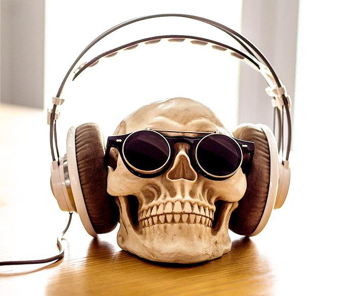 «Géneros musicales mexicanos: 15 géneros musicales de México con mucho ritmo» está bloqueado Diego Almao está editando en este momento Géneros musicales mexicanos: 15 géneros musicales de México con mucho ritmo