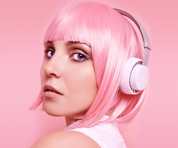 Géneros musicales nuevos: las 15 tendencias musicales que redefinirán la música